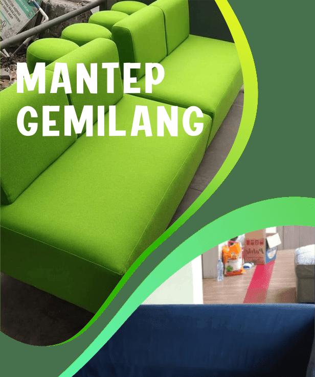 PROFIL3-cuci sofa gemilang-min