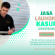 jasa laundry kasur tangerang