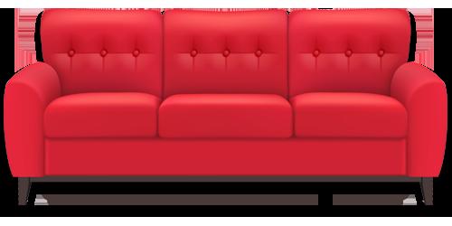 jasa cuci sofa murah
